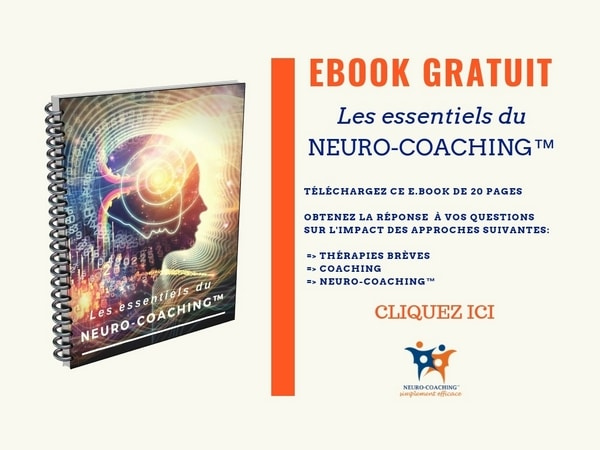 Ebook Essentiels -téléchargement gratuit_600x450