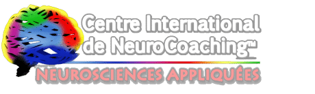 Boutique Stressexpert Neurocoaching