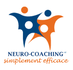 vecteur-NeuroCoaching_logo-avenir-v2