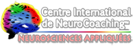 Centre International de NeuroCoaching