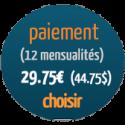 12mois_abonnement_29euros-rond