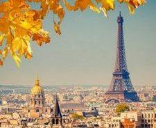 225x184_PARIS (1)