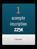 inscription_EURO