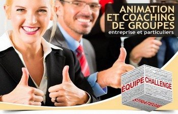 350X225_GROUPE