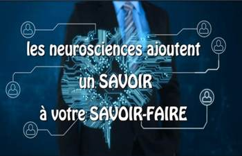 350X225_NEUROSCIENCES