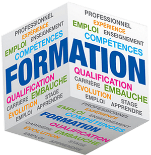 300_formation