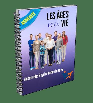 375_age_vie