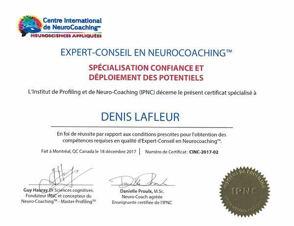 600_Certificat Confiance