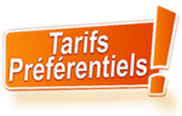 200_tarifs
