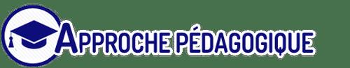 500Xapproche_pedagogique