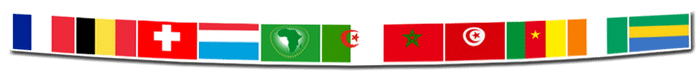700_drapeaux