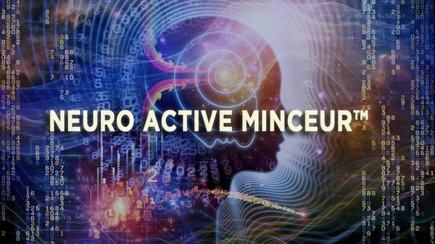 header-neuro-active-minceur-625x