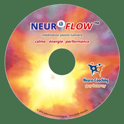 400xCD_Neuroflow_transparent