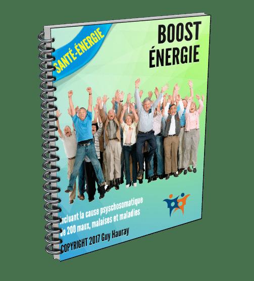 cover3d_santé-énergie