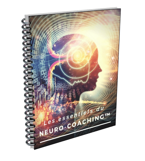 cover3d_Essentiels-NeuroCoaching