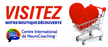 banniere-boutique-stressexpert-neurocoaching