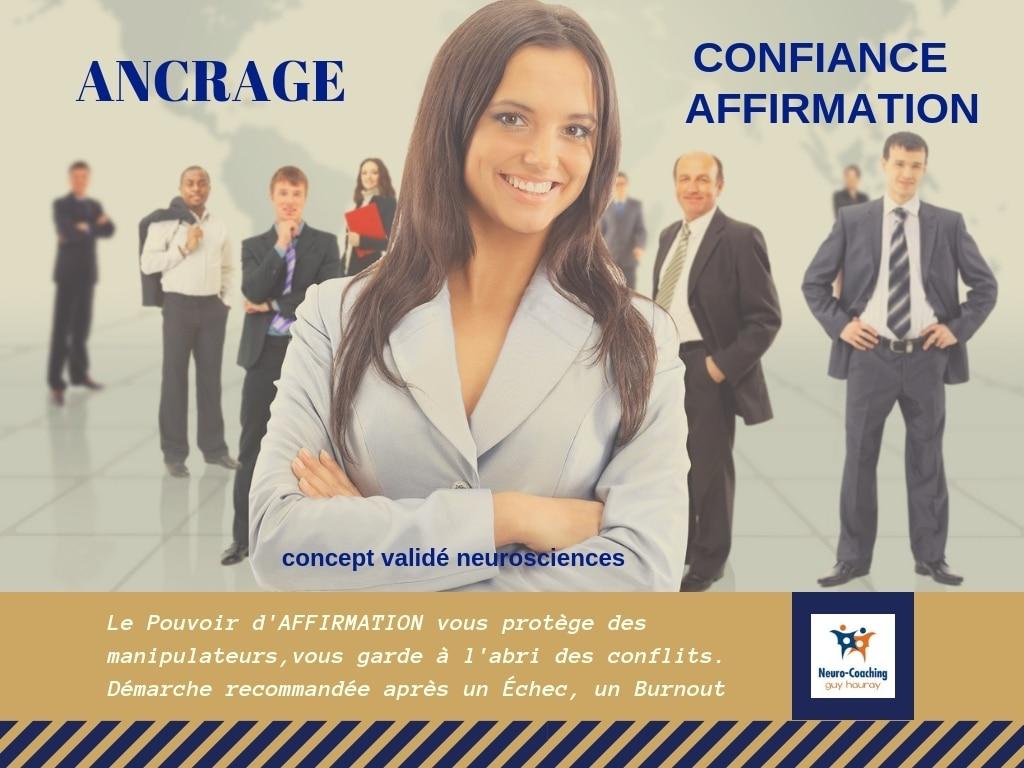 Ancrage Confiance Affirmation_boutique (1)