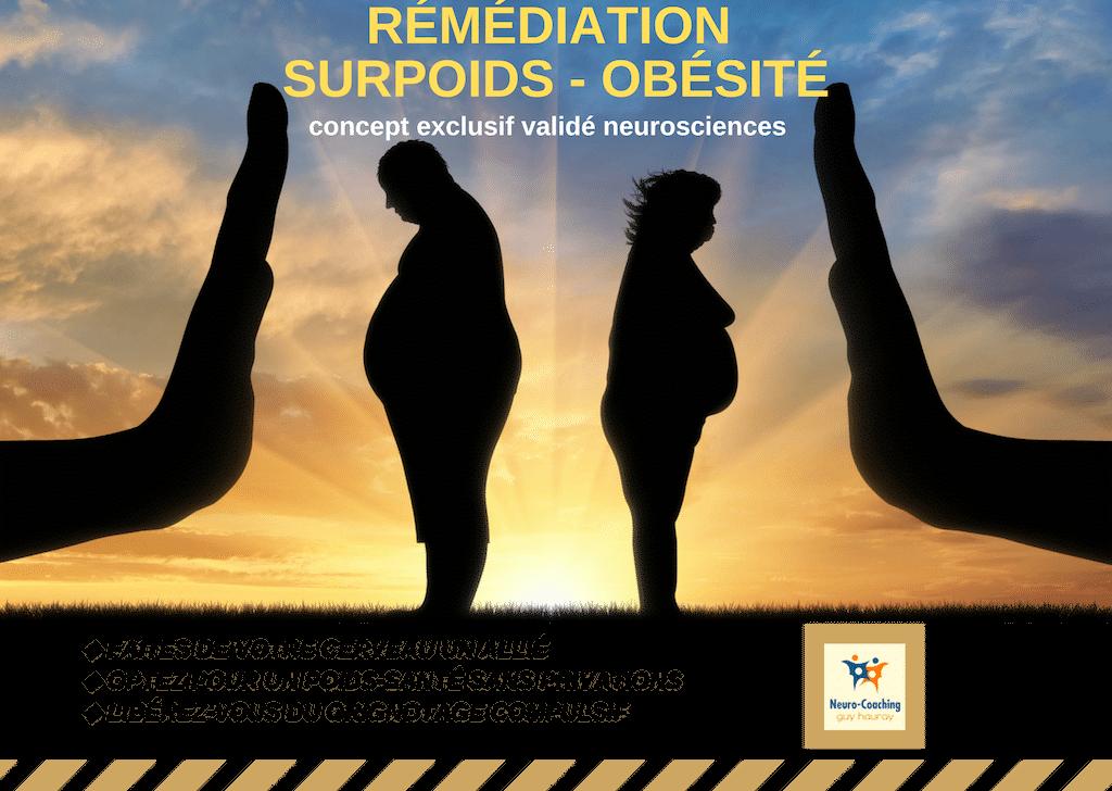 Remédiation Surpoids-Obésité_boutique (1)