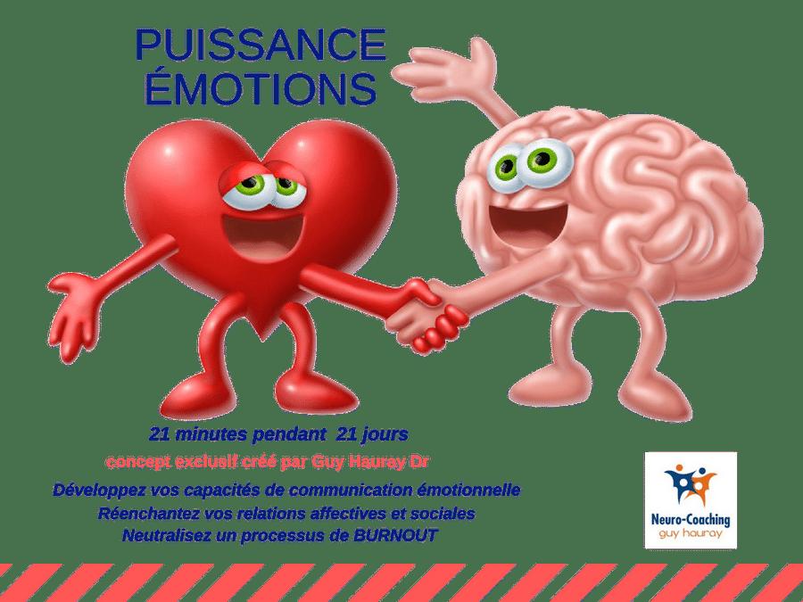#cerveau#émotions_header_900x675