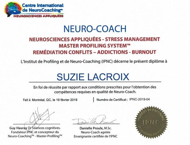 Diplôme Neuro-Coach_625x480