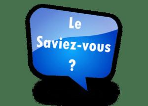 300_le_saviez_vous
