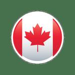 Drapeau Canada_transparent-150