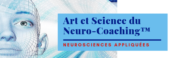 Art et Science du Neuro-Coaching