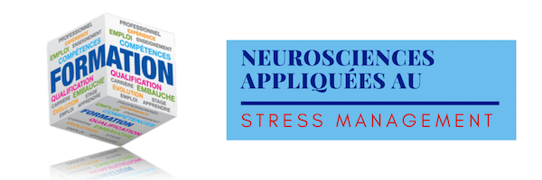 NEUROSCIENCES-STRESS MAGEMENT