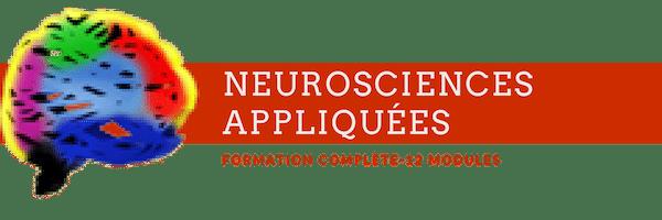 Neurosciences appliquées-Titre