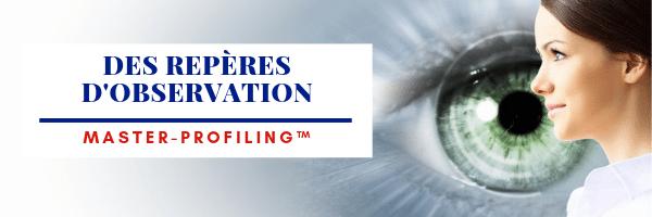 Master-Profiling_Repères_Observation