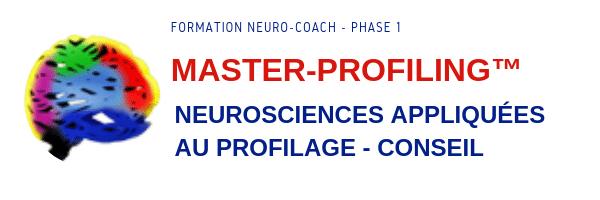 Master-Profiling_Neuro-Coach