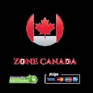 PAIEMENT CANADA_transparent