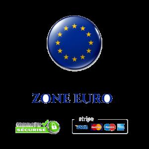 PAIEMENT EURO_transparent