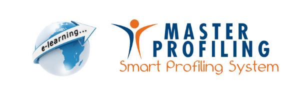 elearning Master-Profiling (1)