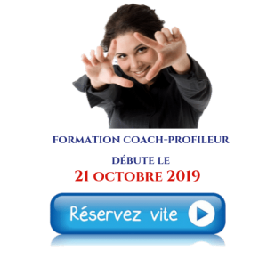 Coach-Profileur_21_octobre