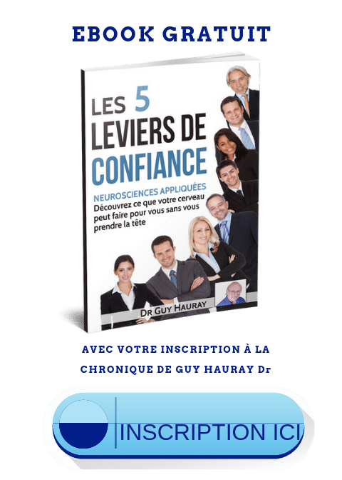ebook5piliers_Abonnement-trans