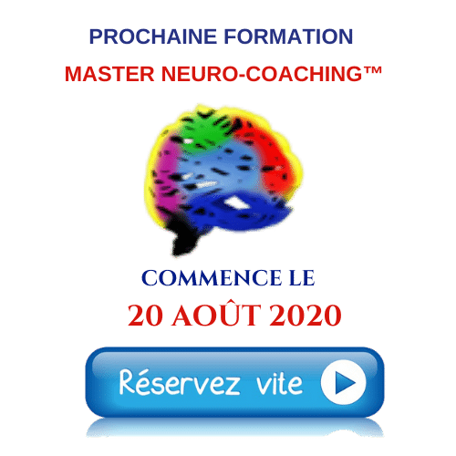 Master #NeuroCoaching#Neurosciences Appliquées#elearning_20-08