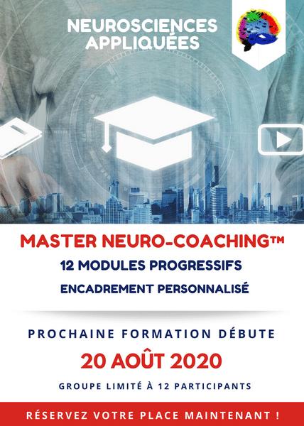 #Neuro-Coaching#neurosciences_20-08_428x600
