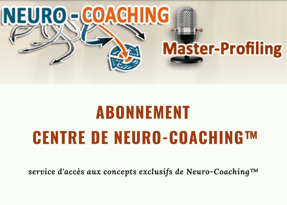 Centre de Neuro-Coaching-abonnement_1000x714