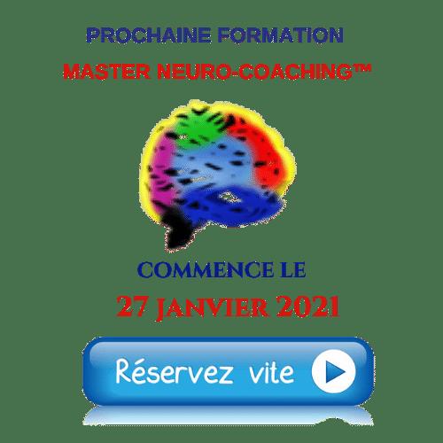 #Neuro-Coaching#neurosciences_2021-01
