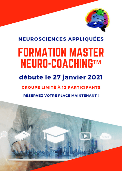 #neuro-coaching#formation#neurosciences_2021-01-27