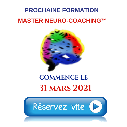 #Formation#MasterNeuroCoaching_31mars