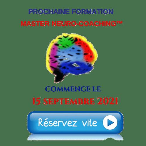 15 septembre 2021_neuro-coaching